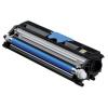 tonery do drukarek laserowych